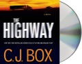 Product The Highway