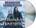Product The Bands of Mourning