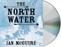Product The North Water
