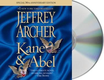 Product Kane & Abel