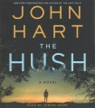 Product The Hush