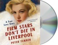 Product Film Stars Don't Die in Liverpool