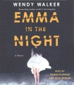 Product Emma in the Night