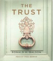 Product The Trust