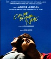 Product Call Me by Your Name