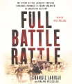 Product Full Battle Rattle
