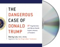 Product The Dangerous Case of Donald Trump