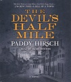 Product The Devil's Half Mile