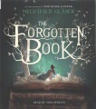 Product The Forgotten Book