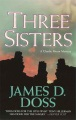 Product Three Sisters