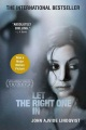 Product Let the Right One in