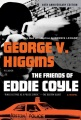 Product The Friends of Eddie Coyle