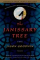 Product The Janissary Tree