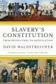 Product Slavery's Constitution