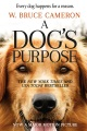 Product A Dogs Purpose