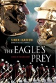Product The Eagle's Prey