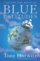 Product Blue Latitudes