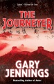 Product The Journeyer