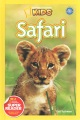 Product Safari