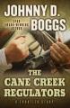 Product The Cane Creek Regulators