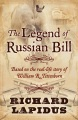 Product The Legend of Russian Bill