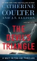Product The Devils Triangle