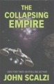 Product The Collapsing Empire