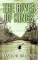 Product The River of Kings