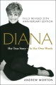 Product Diana: Her True Story - In Her Own Words, Featuring Exclusive New Material
