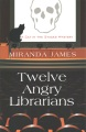 Product Twelve Angry Librarians