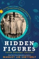 Product Hidden Figures: Young Readers Edition