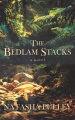 Product The Bedlam Stacks