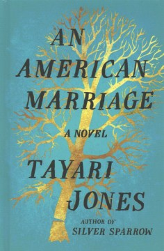 Product An American Marriage
