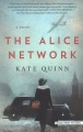 Product The Alice Network