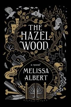 Product The Hazel Wood