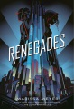 Product Renegades