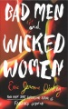 Product Bad Men and Wicked Women