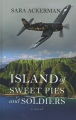 Product Island of Sweet Pies and Soldiers