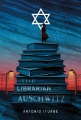 Product The Librarian of Auschwitz