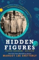 Product Hidden Figures: The Untold True Story of Four African-american Women Who Helped Launch Our Nation into Space: Young Reader's Edition