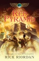 Product The Red Pyramid
