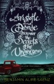 Product Aristotle and Dante Discover the Secrets of the Un
