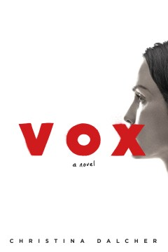 Product Vox
