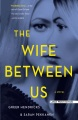 Product The Wife Between Us