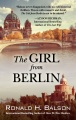 Product The Girl from Berlin