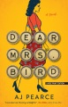 Product Dear Mrs. Bird