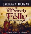 Product The March of Folly