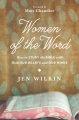Product Women of the Word: How to Study the Bible With Both Our Hearts and Our Minds, Advance Reader Edition