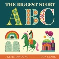 Product The Biggest Story ABC