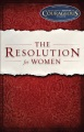 Product The Resolution for Women